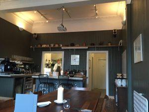 Edinburgh Food Studio