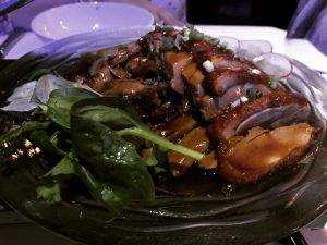 Roast Duck - Karen's Unicorn