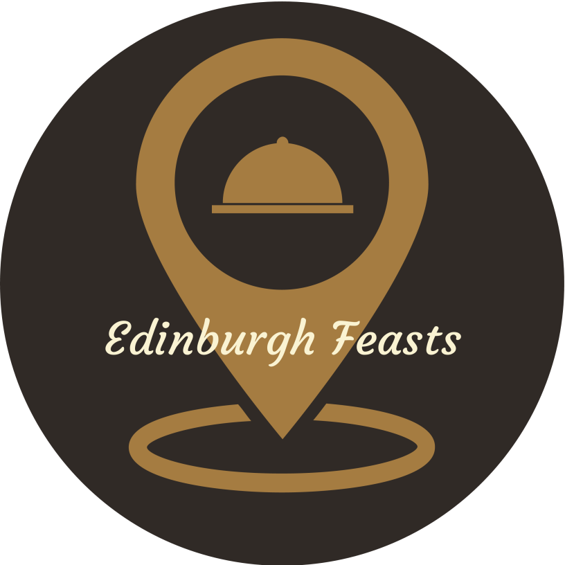 Edinburgh Feasts